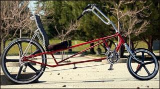 Lezhachiy-velosiped-Rikambet