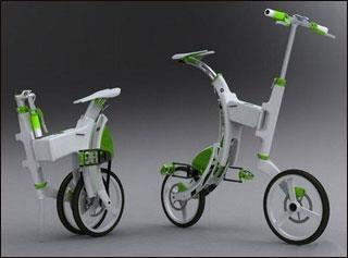 Eshcho-odin-skladnoy-velosiped