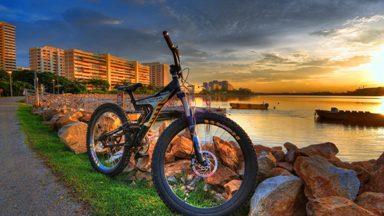 veliki-velosiped-naprokat