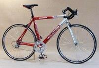 shosseynyj-velosiped