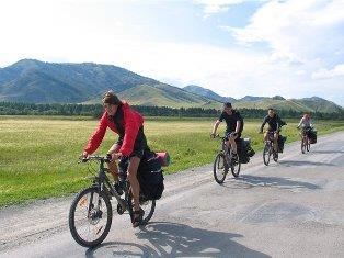 rastoyanie-na-velosipede