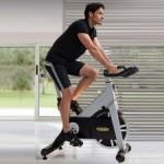 велотренажер при артрозе колена