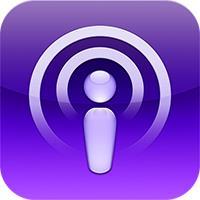 Видео-подкасты iTunes