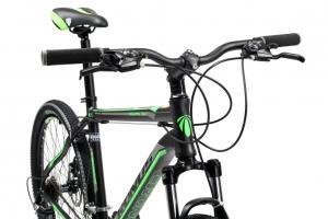 Велосипед Cronus Coupe 3.0.