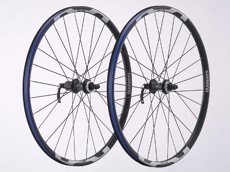 kolesa-velosipeda