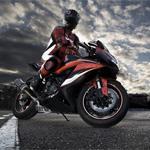 Эксперты составили портрет российского мотоциклиста