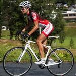 Как правильно кататься на велосипеде: инструкция