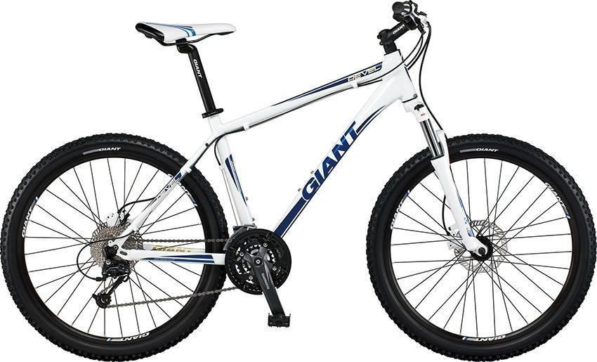 velosiped-giant-revel-0_3831_13070