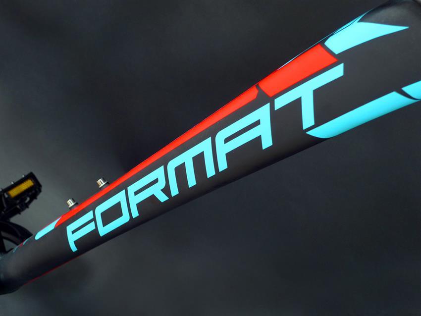format_logo_1024