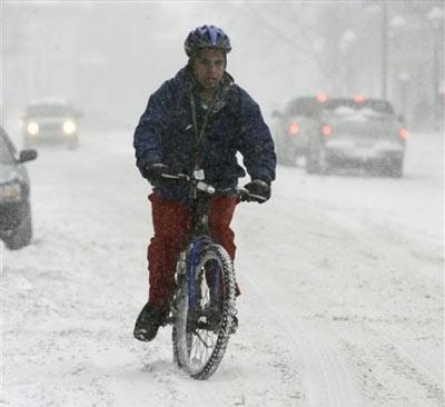 winter_ride-2