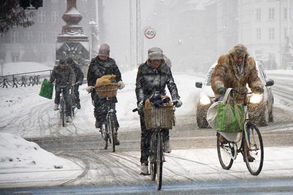 winter_ride-4