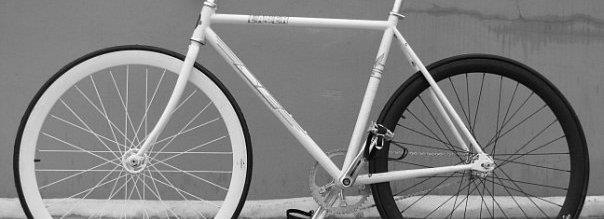 Как покрасить обод велосипеда
