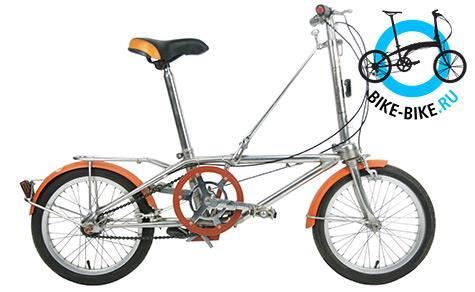 folding_bike-1