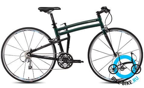 folding-bike-montague