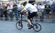 folding_bike