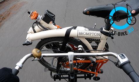 folding-bike-brompton
