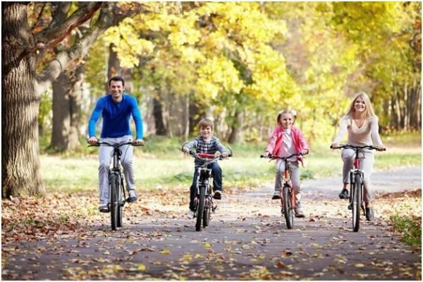 Велосипеды! Как появились велосипеды! История велосипедов! Велосипеды современные, прогулки на велосипедах