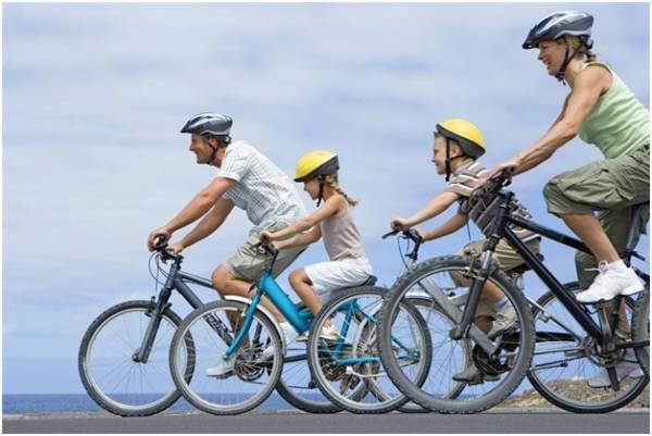 Велосипеды! Как появились велосипеды! История велосипедов! Классификация велосипедов