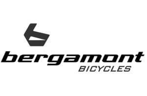 немецкая компания bergamont