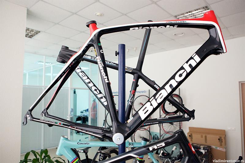 velosportLab29
