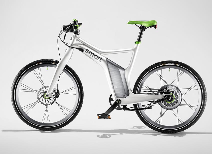 elektrovelosyoped-smart-e-bike-electrik-bike-2013--razmer-ramy-m--925