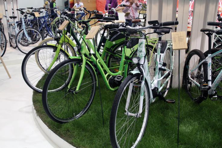 odd-curious-beautiful-bikes-30