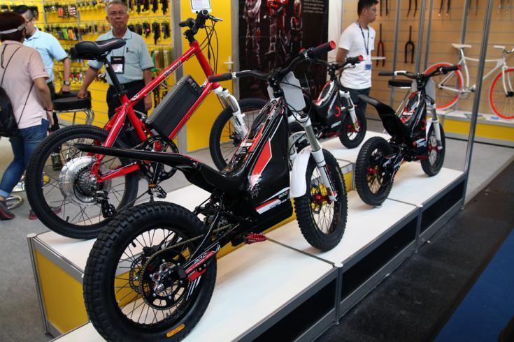odd-curious-beautiful-bikes-29