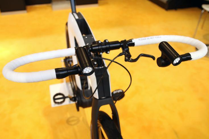 odd-curious-beautiful-bikes-26