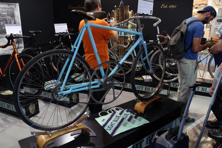 odd-curious-beautiful-bikes-9