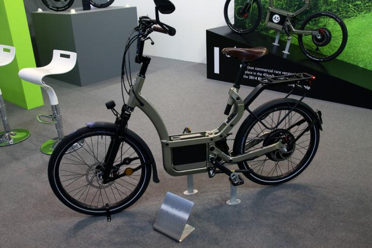 odd-curious-beautiful-bikes-19
