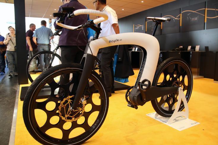 odd-curious-beautiful-bikes-21
