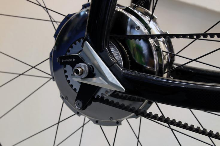 odd-curious-beautiful-bikes-41