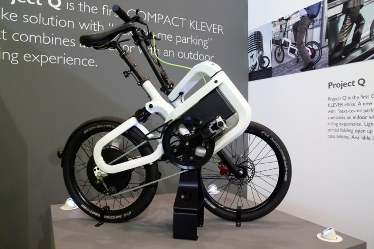 odd-curious-beautiful-bikes-20