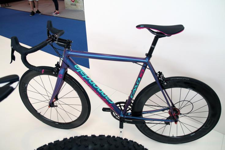 odd-curious-beautiful-bikes-10