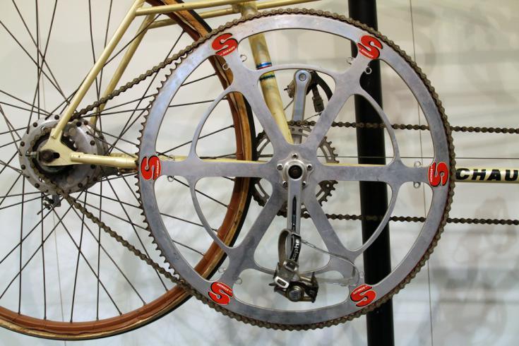 odd-curious-beautiful-bikes-13