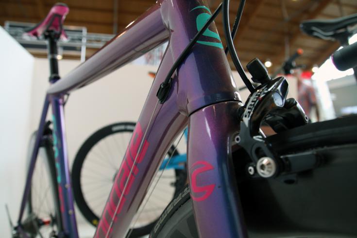 odd-curious-beautiful-bikes-1
