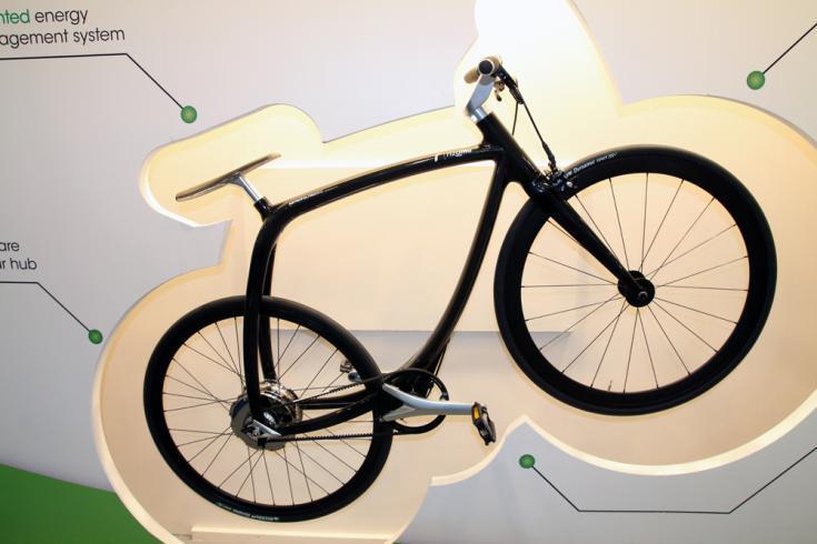 odd-curious-beautiful-bikes-39