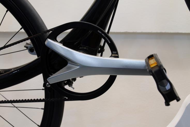 odd-curious-beautiful-bikes-40