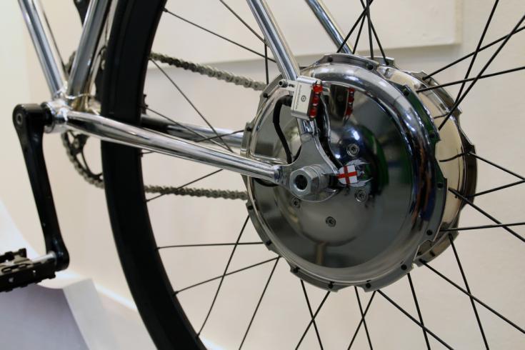 odd-curious-beautiful-bikes-37
