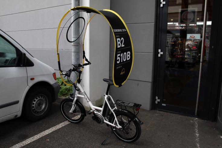 odd-curious-beautiful-bikes-5