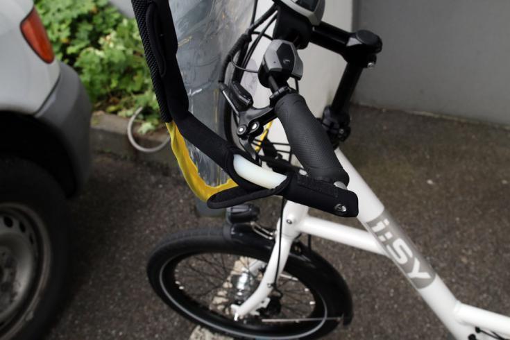 odd-curious-beautiful-bikes-6