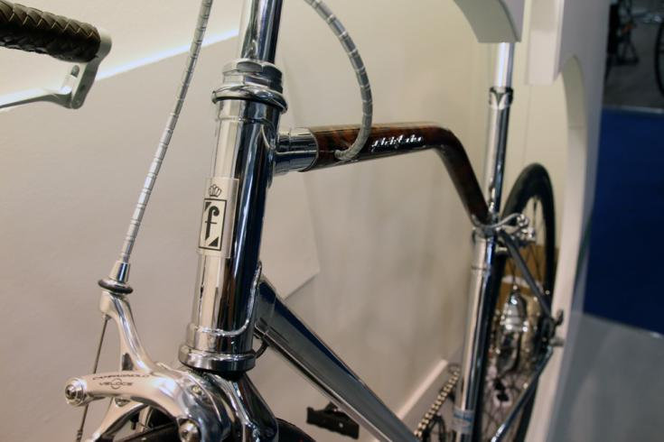 odd-curious-beautiful-bikes-36