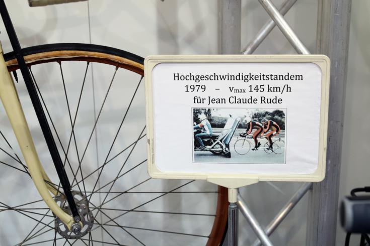 odd-curious-beautiful-bikes-14