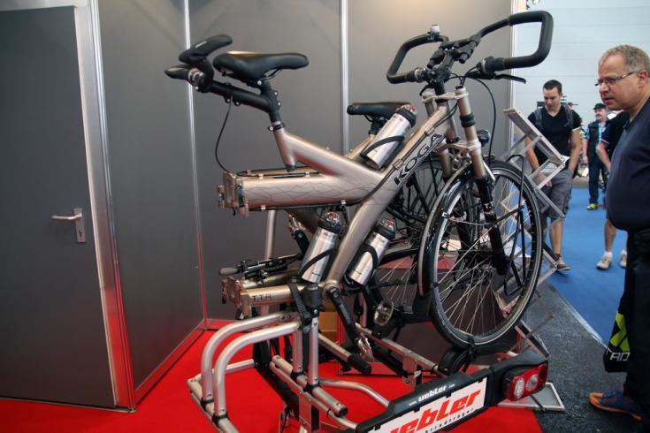 odd-curious-beautiful-bikes-11