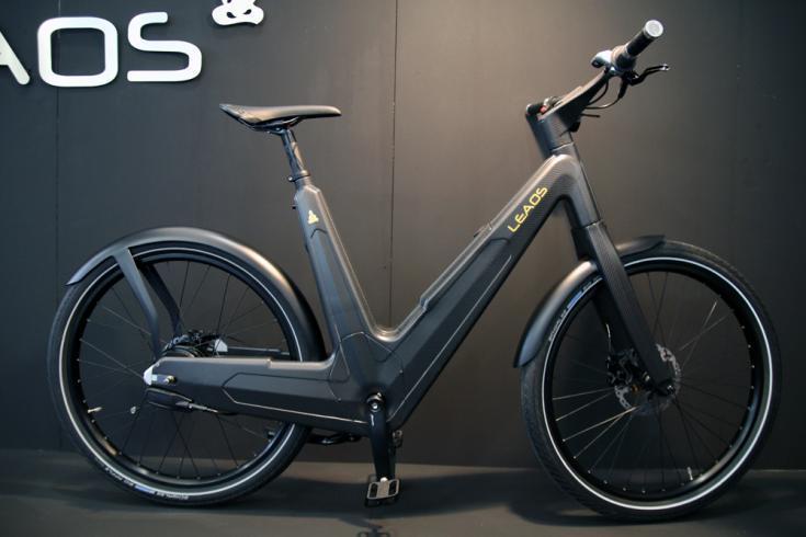 odd-curious-beautiful-bikes-44