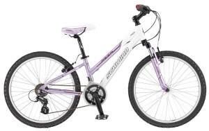 подростковый велосипед для девочки 10 лет