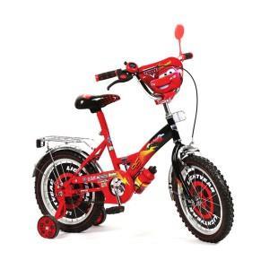 велосипед для девочек с колесами 12 дюймов