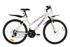 Модель велосипеда Luna