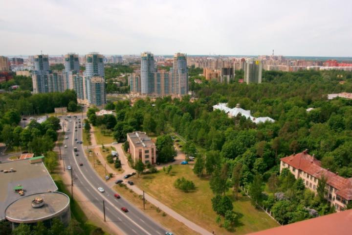 gde_pokatatsya_na_velosipede_v_Sankt-Peterburge_5