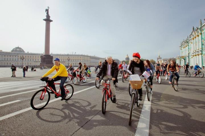 gde_pokatatsya_na_velosipede_v_Sankt-Peterburge